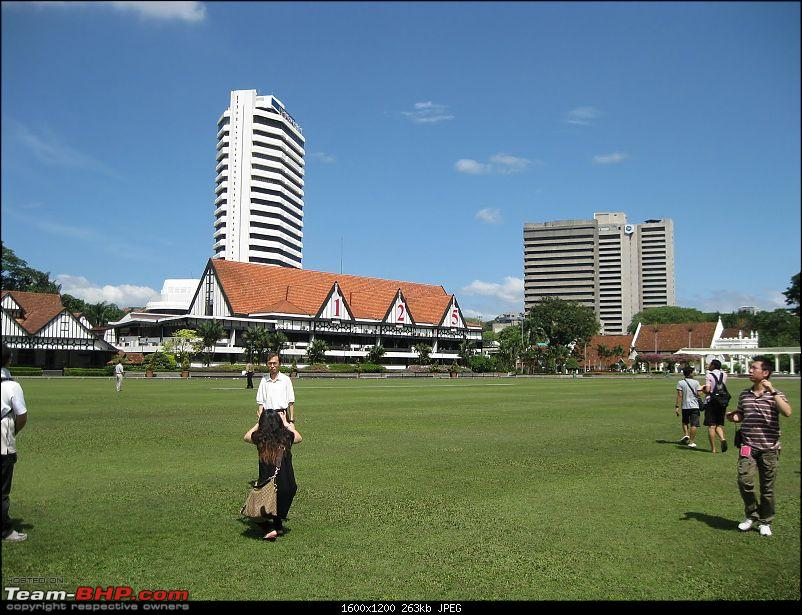 What to see in Malaysia and Singapore-img_1614.jpg