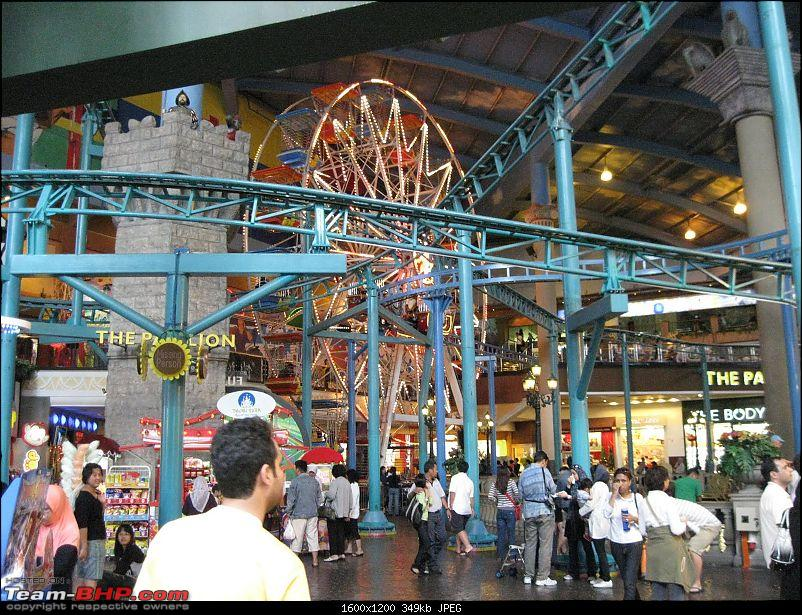 What to see in Malaysia and Singapore-img_1826.jpg