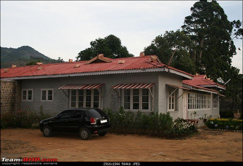 Valparai - Staying Options And Other General Info..-4.jpg