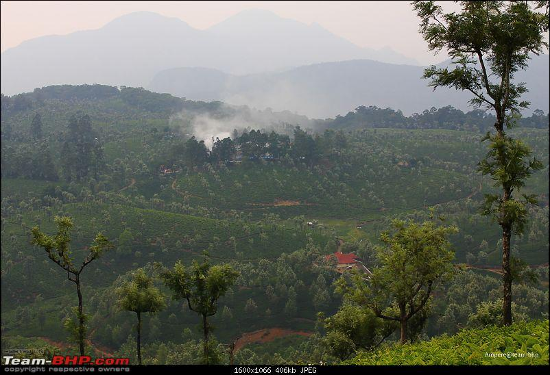 Valparai - Staying Options And Other General Info..-img_1987_wm.jpg