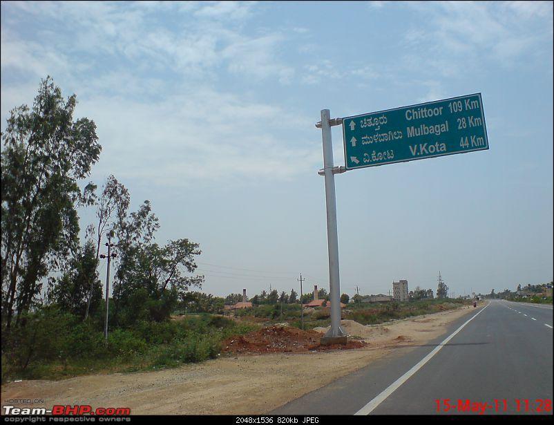 Bangalore - Chennai - Bangalore : Route Queries-dsc02420.jpg
