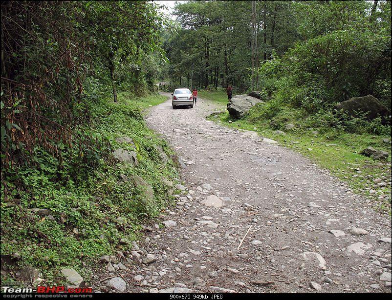 Darjeeling Route, Queries etc.-074.jpg