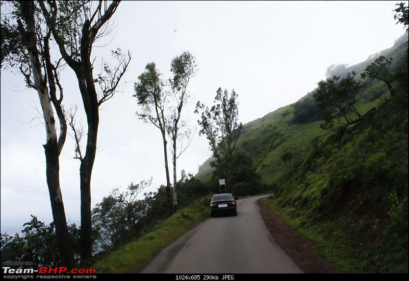 Monsoon is here, why not drive to Malnad?-dsc05321.jpg