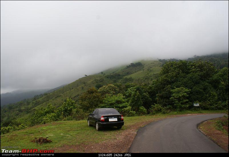 Monsoon is here, why not drive to Malnad?-dsc05394.jpg