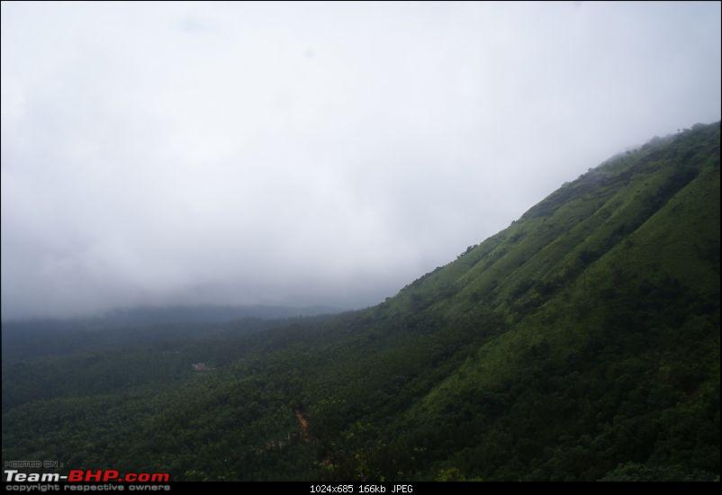 Monsoon is here, why not drive to Malnad?-dsc05651.jpg