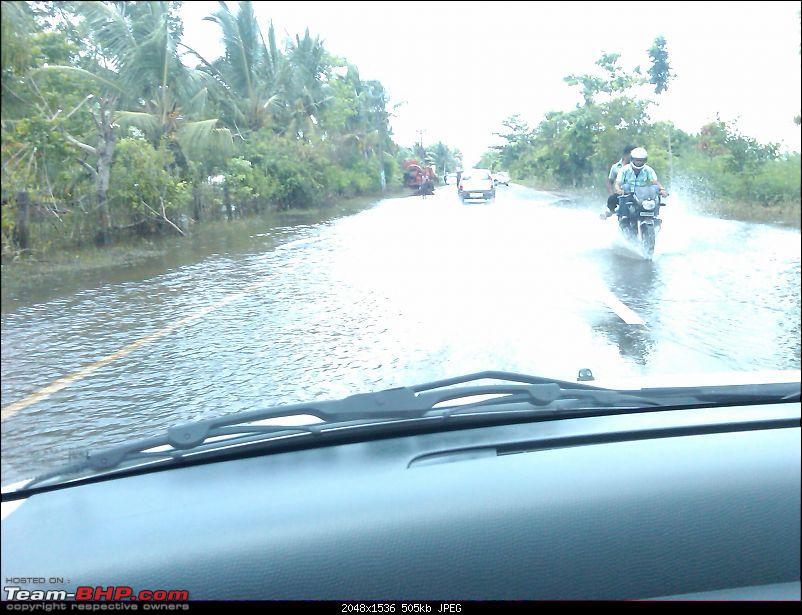 All Roads to Kerala-img00635201106111220.jpg