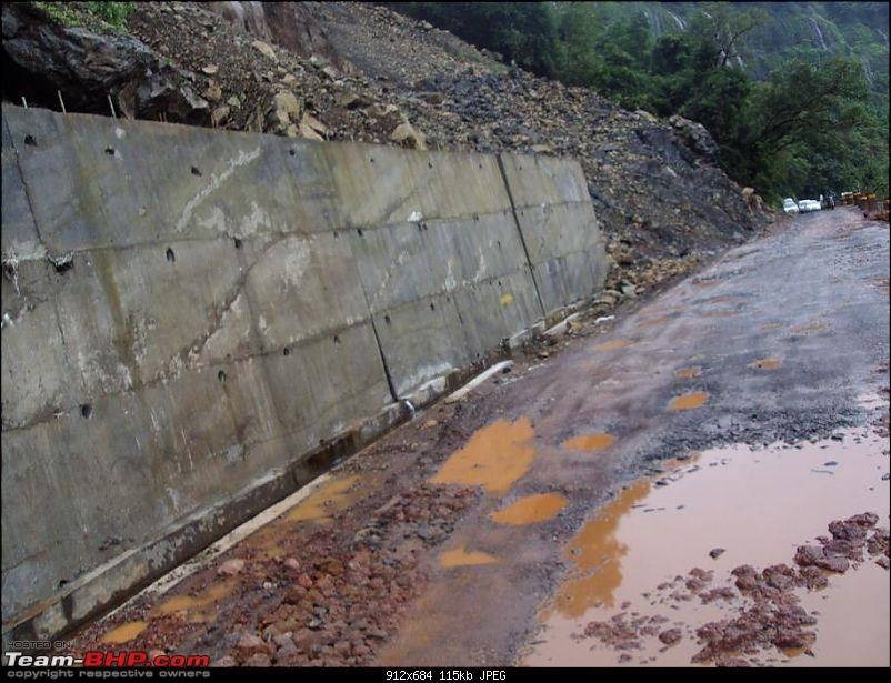 Monsoons - Road Condition Update-picture-031.jpg
