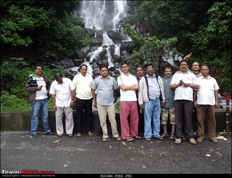 Monsoons - Road Condition Update-picture-024.jpg