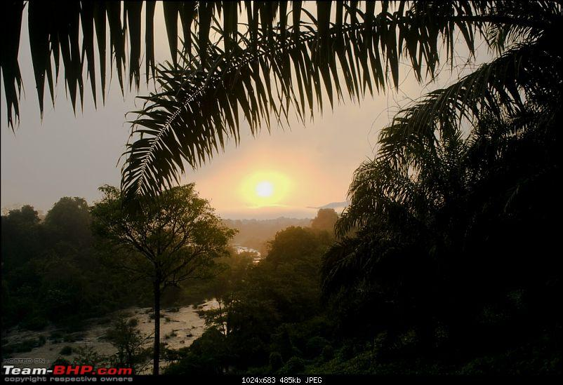 Cochin to Coimbatore- Alternate/scenic route-sunrise-plantation.jpg