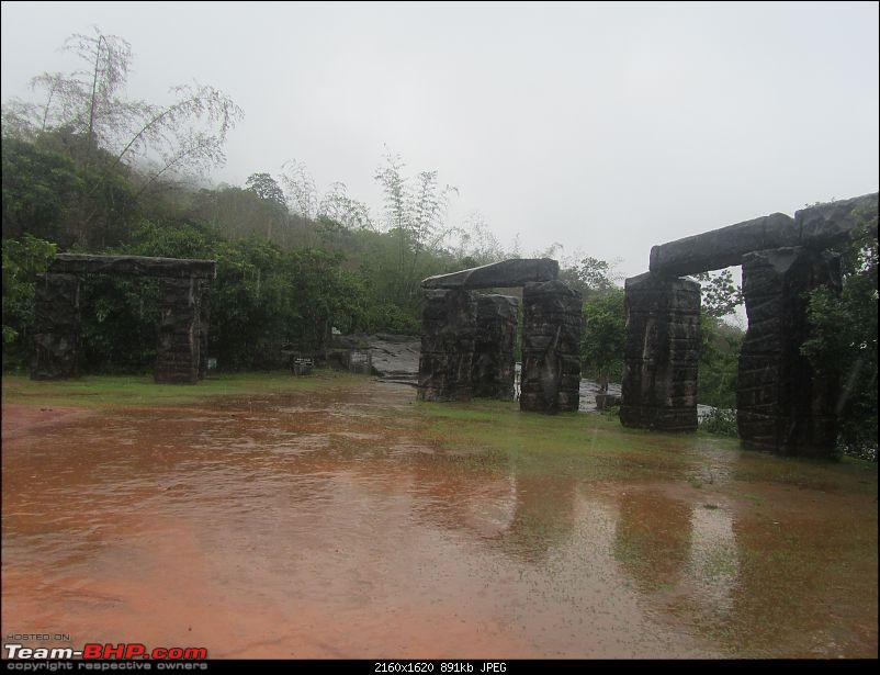 Monsoon is here, why not drive to Malnad?-o.img_0797.jpg
