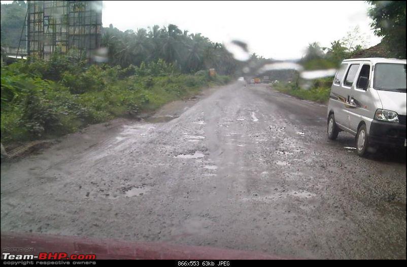 All Roads to Kerala-tcrpgt2.jpg