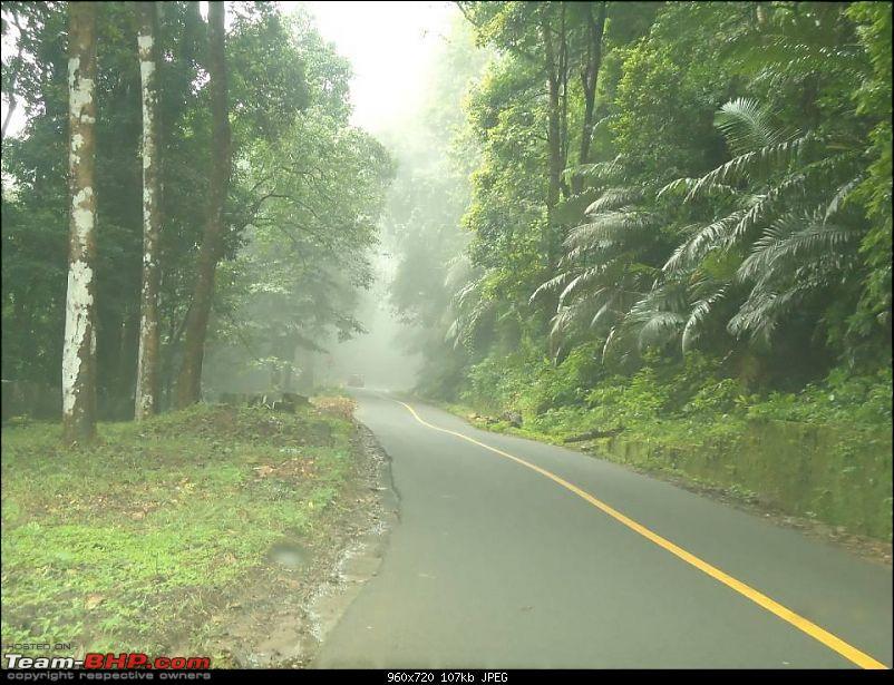 Bangalore - Calicut : Route Queries-slide8.jpg
