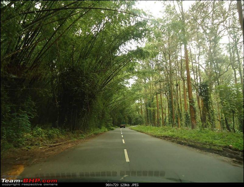 Bangalore - Calicut : Route Queries-slide13.jpg