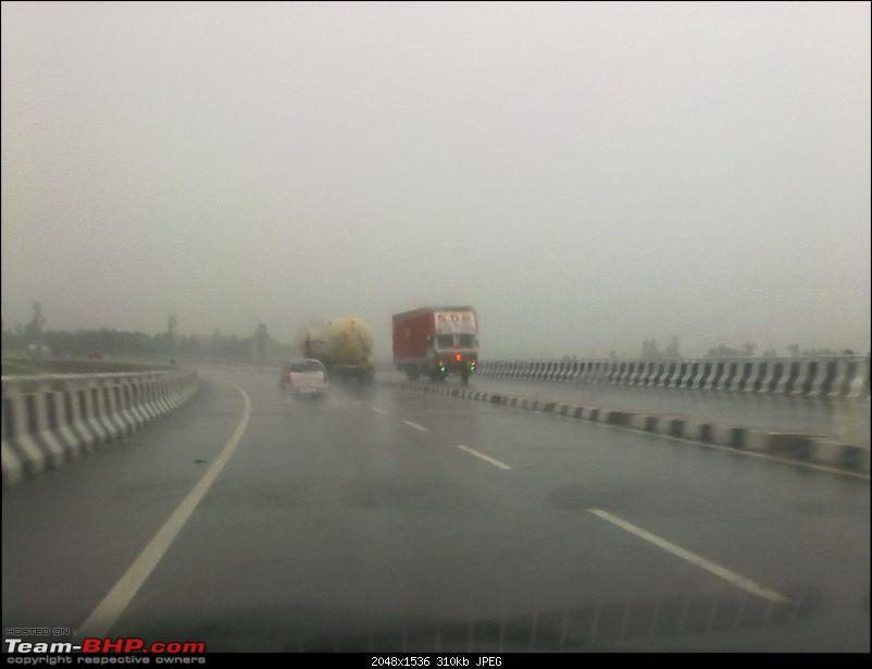 Muzaffarpur to Delhi via Gorakhpur-Faizabad-Lucknow-Kanpur-Agra-Palwal (NH2 & 71B)-03082011973.jpg