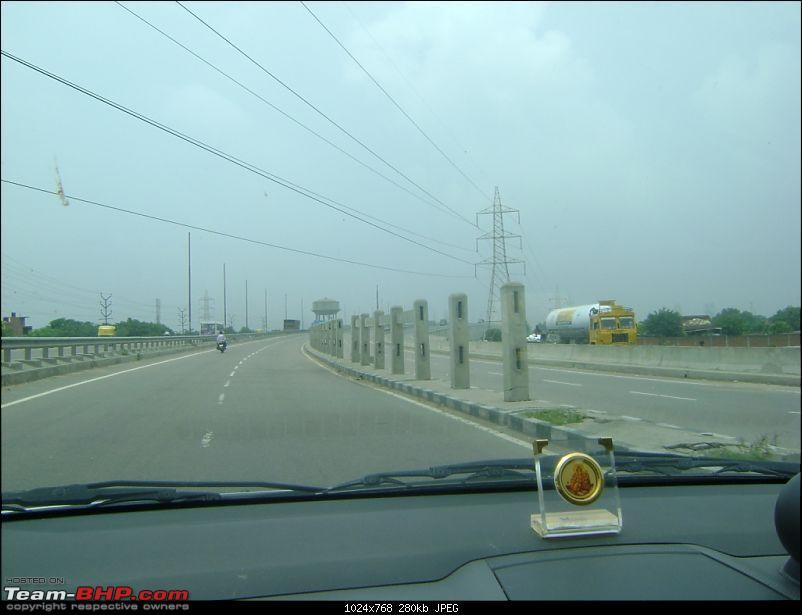 Muzaffarpur to Delhi via Gorakhpur-Faizabad-Lucknow-Kanpur-Agra-Palwal (NH2 & 71B)-dsc02553.jpg
