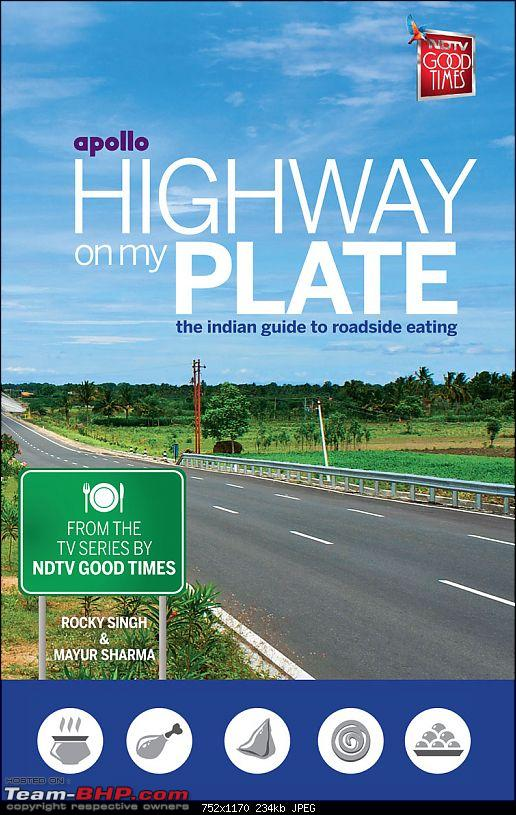 Food joints / Restaurants / Dhabas on Indian Highways-highwayonmyplate_front_lowres.jpg