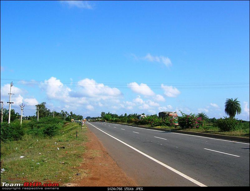 Route to Kalahasti from Chennai-dscn1871.jpg