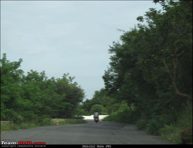 Bangalore, Chennai via Chittoor : Route Queries-chennai-2011-252.jpg