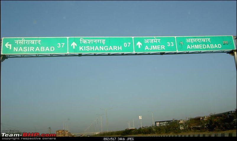 Pune - Delhi - Pune trip-nh76.jpg