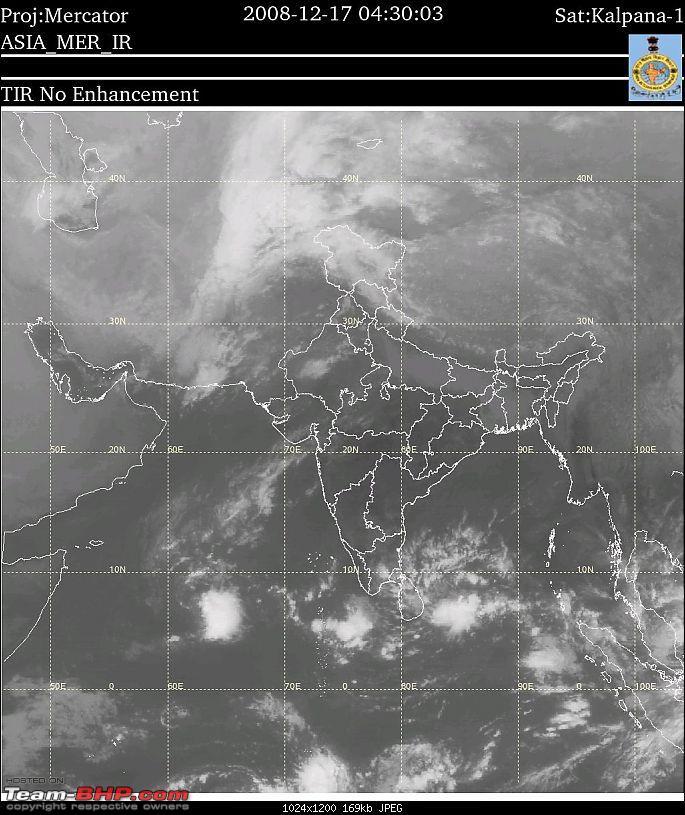 Himachal Pradesh by Winter-sectorir.jpg