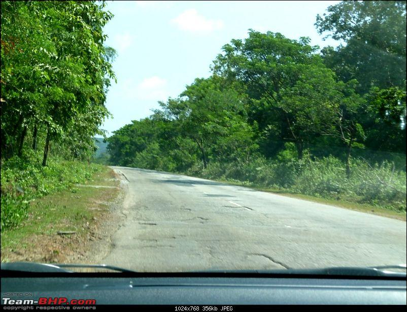 "The mega ""Road Updates"" thread-p1000352.jpg"