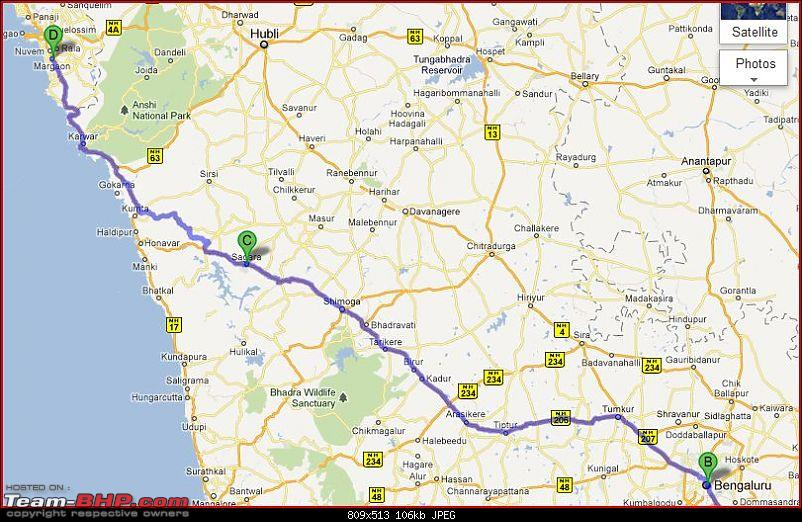 Adventures of a city from Thrissur to Goa!-capturemap2.jpg