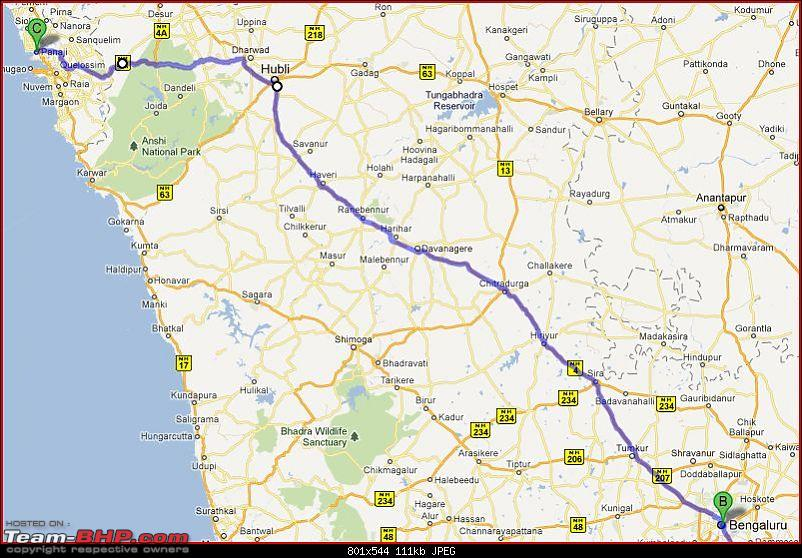 Adventures of a city from Thrissur to Goa!-capturemap4.jpg