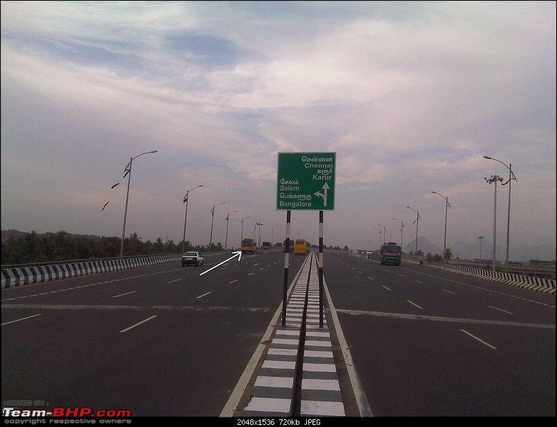 All Roads to Kerala-salem-exit-blr-maa.jpg