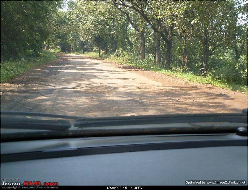 Mumbai - Pune - Kolhapur - Goa : Route Queries-p1000830.jpg