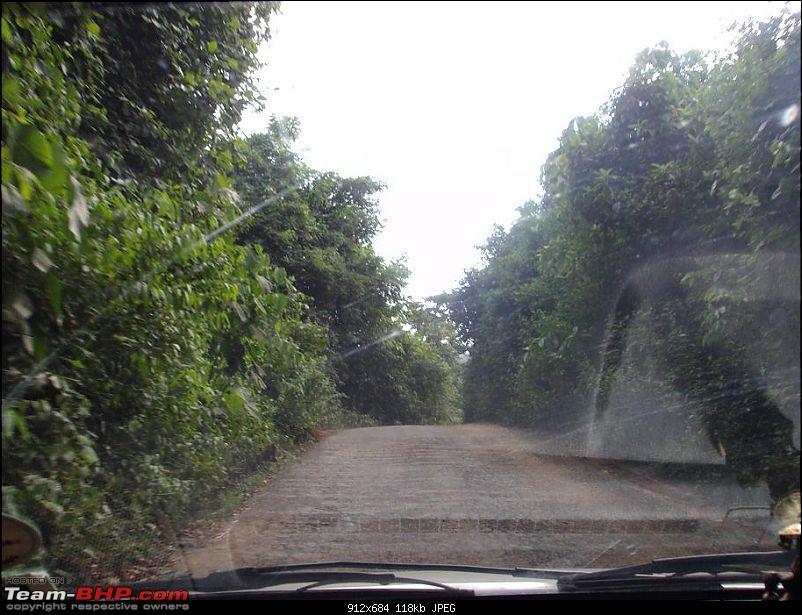 Mumbai - Pune - Kolhapur - Goa : Route Queries-picture-009.jpg
