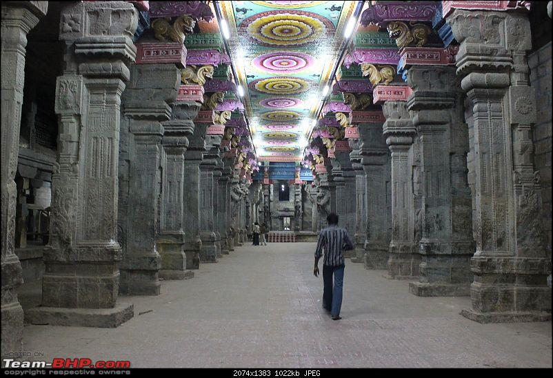 Planning a sudden trip to South Tamil Nadu?-img_2971.jpg