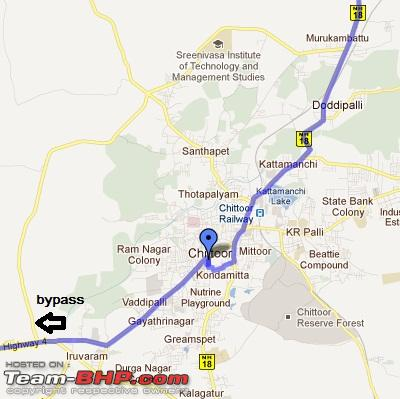 Name:  chittor bypass.jpg