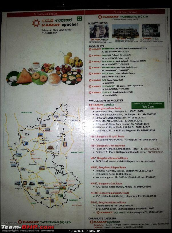 Bangalore - Pune - Mumbai: Route updates & Eateries-20111027-14.17.30-copy.jpg
