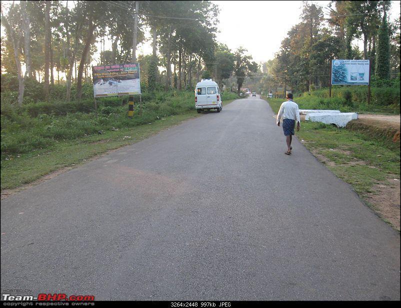 The art of travelling between Bangalore - Mangalore/Udupi-picture-401.jpg