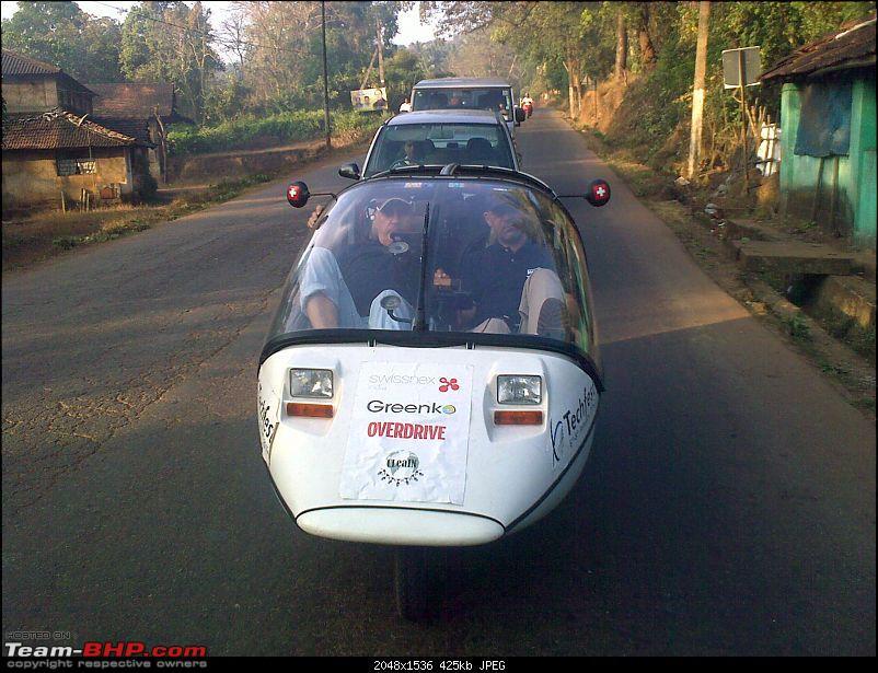 Mumbai - Pune - Kolhapur - Goa : Route Queries-16122011304.jpg