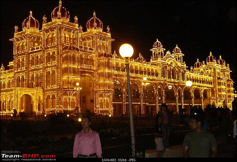 What to see in Mysore-dsc03410.jpg