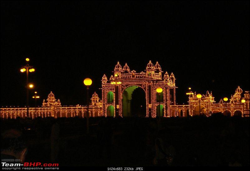 What to see in Mysore-dsc03411.jpg