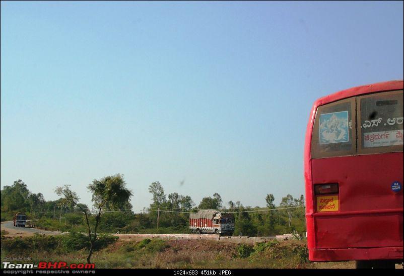 Pune - Mysore : Route Queries-ker_dec11-037.jpg