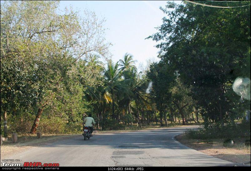 Pune - Mysore : Route Queries-ker_dec11-046.jpg