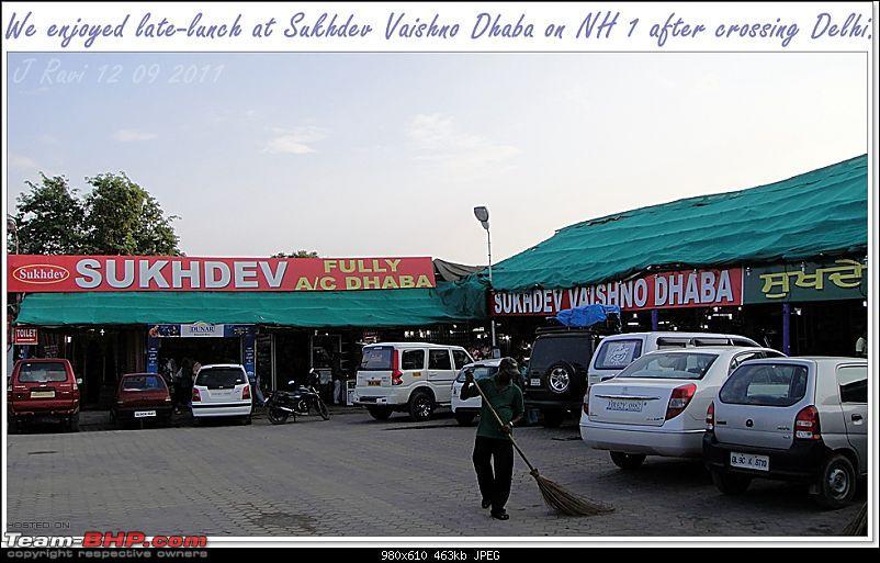 Food joints / Eateries on Indian Highways-dsc04476.jpg