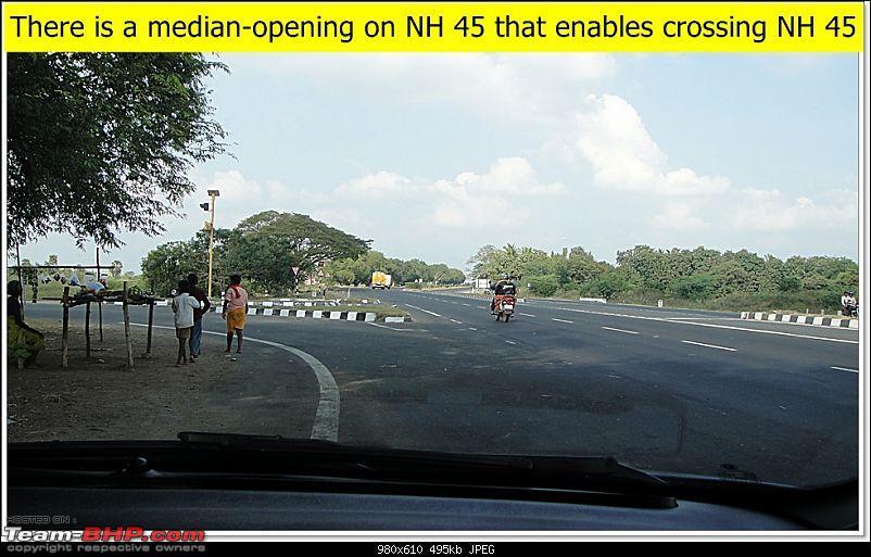 Bangalore - Pondicherry : Route Queries-dsc05706.jpg