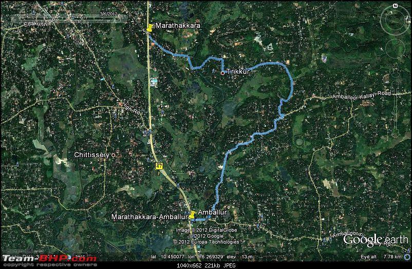 All Roads to Kerala-marathakaraamballur.jpg