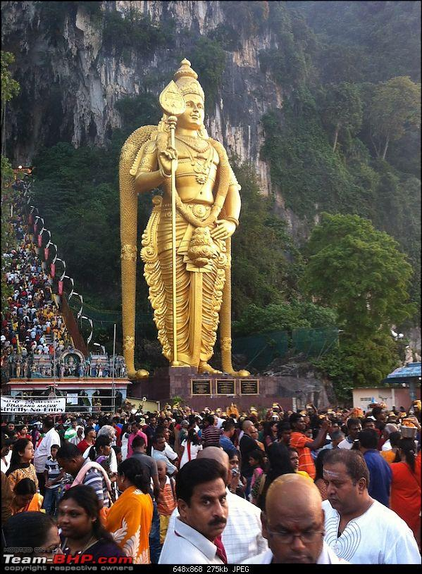 What to see in Malaysia and Singapore-img_0663.jpg
