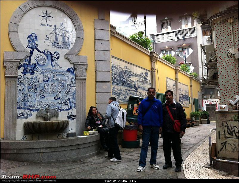 What to see in Malaysia and Singapore-img_1091.jpg
