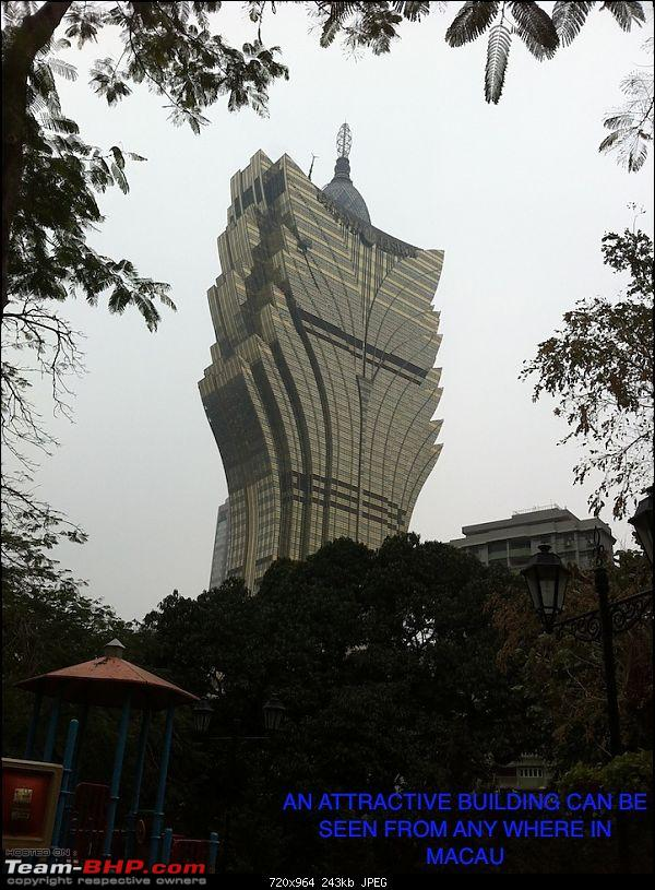 What to see in Malaysia and Singapore-img_1121.jpg