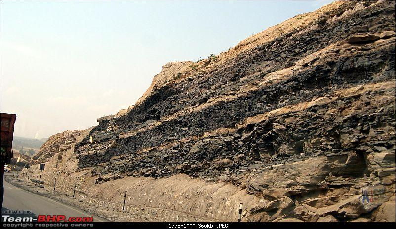 Lucknow to Bhubaneshwar?-4-notice-coal-seams.jpg