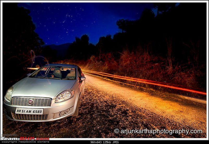 Delhi - Nainital : Route Queries-538384_318408768226861_138701739530899_828116_1861356680_n.jpg