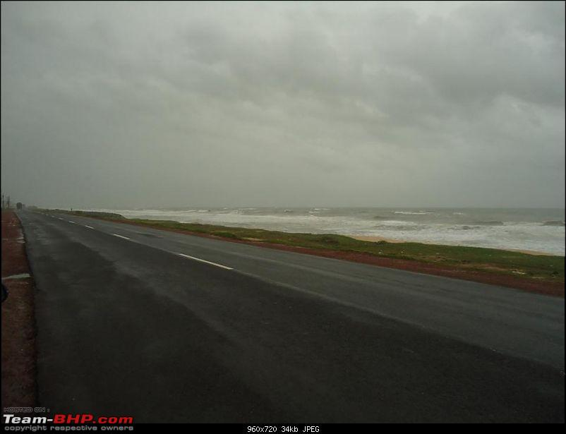 Need some guidance on the Calicut - Pune / Mumbai road-beach.jpg