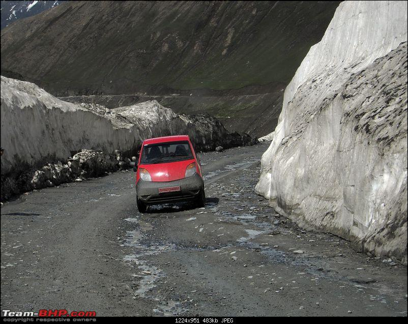 Leh and Ladakh - Trip Planning - All queries go here-img_0650.jpg