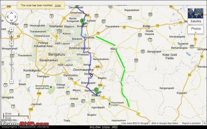 Hyderabad-Salem:Diversion Landmark?-malurnh7.jpg